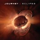 Journey – Eclipse