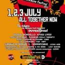 Rockwave 2011