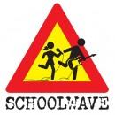Schoolwave 2011