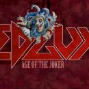 Edguy – Age Of The Joker