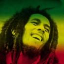 "Bob Marley – ένας ""Ράστα"" θρύλος  (6 Φεβρουαριου 1945 – 11 Μαΐου 1981)"