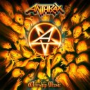 Anthrax – Worship Music