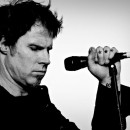 Mark Lanegan – Bubblegums, Drugs and the Holly Ghost