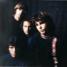 'Επανασύνδεση' και νέο κομμάτι από τους Doors