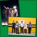 Ελληνικά Alternative/Ska/Reggae Συγκροτήματα (Μέρος ΙΙΙ)