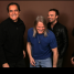 Flying Colors: Όλα τα νέα για το καινούριο project του Mike Portnoy