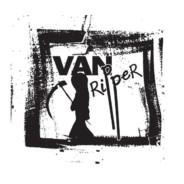 Ελληνική Ανεξάρτητη Σκηνή: Van Ripper
