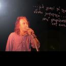 Νίκος Παπάζογλου (20 Μαρτίου 1948 – 17 Απριλίου 2011)