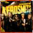 Aerosmith: Ανακοίνωσαν νέο άλμπουμ και παγκόσμια περιοδεία
