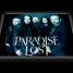 Το νέο video clip των Paradise Lost