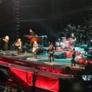 Bruce Springsteen Live @ San Siro, Milan 7/6/2012