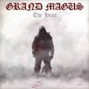 Grand Magus – The Hunt