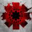 18 καινούρια κομμάτια από τους Red Hot Chili Peppers