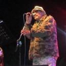 Ziria Music Festival (24 – 25/8/2012)
