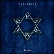 Thelemite – Slave To Desire