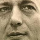 Όλα κύριε Νίκο είναι εδώ…8/12/1911 – 12/05/1992