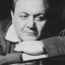 """Μάνος Χατζιδάκις: Ο """"ποιητής"""" των ονείρων μας"""