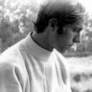Άλκης Αλκαίος: «Και αν φεύγω τίποτα δεν φεύγει από μένα…»