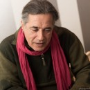 Συνέντευξη: Ο Παντελής Θαλασσινός στις Μουσικές Ebeerίες