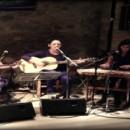 Smyrna: «Η παραδοσιακή μουσική δεν είναι μουσειακό είδος… είναι ένα δέντρο με γερές ρίζες που πάντα θα δίνει νέους καρπούς»