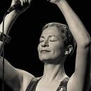 Η Μελίνα Κανά μέσα απο 8 μοναδικά τραγούδια