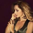 Ανακοίνωση σχετικά με την ακύρωση της συναυλίας της Lara Fabian