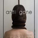 """Anti gone"" στο θέατρο Αμαλία | 4 παραστάσεις"