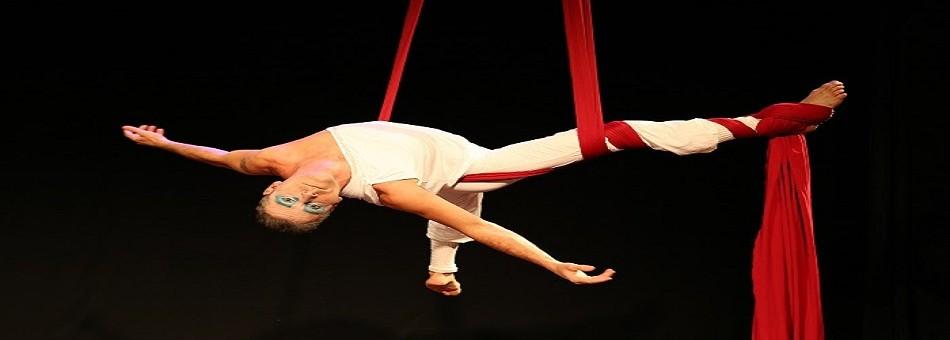 Η Μαγεία των Ονείρων από την Ομάδα Cirque Musical | από ΚΥΡΙΑΚΗ 5 Φεβρουαρίου | Γυάλινο Μουσικό Θέατρο