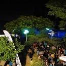 Το Αll Day Reggae festival, έφερε το καλοκαίρι | Φωτορεπορτάζ