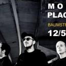 Mode Plagal | 12/05 | Baumstrasse