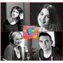 Καρδιά Μισή | Ρίτα Αντωνοπούλου, Πολυξένη Καράκογλου & Έλενα Παπανικολάου | Ιανός