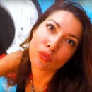 "Manu Chao & Κλέλια Ρένεση…""Η Αθήνα Βράζει"" | Νέο τραγούδι (vid)"
