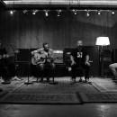 Το νυχτοκάματο | Σταμάτης Μορφονιός | Νέο τραγούδι