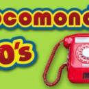 Το videoclip του 80`s, τα σπάει όσο και το τραγούδι | Locomondo
