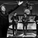 Οι Beatles τραγουδούν Μίκη Θεοδωράκη | Σαν σήμερα