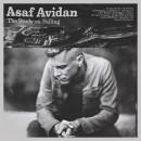 Asaf Avidan | My Old Pain | New Song