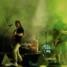 Locomondo – Tonino – Piluka στην Τεχνόπολη | Ήμασταν και εμείς στο party (photos, vid)