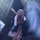 ΓΥΝΑΙΚΕΣ | 2ος χρόνος | ΒΕΛΕΣΙΩΤΟΥ – ΜΟΥΤΣΑΤΣΟΥ – ΑΛΙΚΑΚΗ | Aπό Σάββατο 14 Οκτωβρίου | ΓΥΑΛΙΝΟ Μουσικό Θέατρο