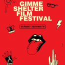 Gimme Shelter Film Festival – David Bowie Is | Gagarin 205