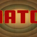 Ti.po.ta: ANATOLI ( Ανατολή) | Το νέο τραγούδι του Manu Chao και της Κλέλια Ρένεση | Συμμετέχει ο Σωκράτης Μάλαμας