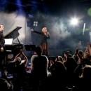 Η Ρίτα Αντωνοπούλου ολοκληρώνει τις εμφανίσεις της στη μουσική σκηνή Σφίγγα | Σάββατο 11 Νοεμβρίου