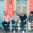 Ακούμε Νέα Τραγούδια | Εκμέκ – Το Ρόδο Της Ερήμου