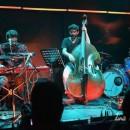 Μιχάλης Καλκάνης Live στη 1η Πλατφόρμα Νέων Δημιουργών