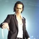 Είδαμε το καλύτερο live της τελευταίας δεκαετίας | Nick Cave & The Bad Seeds Live Tae Kwon Do | Ήμασταν εκεί