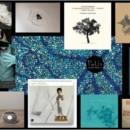 """""""Ολόγραμμα"""" 10+1 δίσκοι για το 2017"""