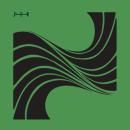 ΤΟ ΔΕΥΤΕΡΟ ΚΥΜΑ | Νεό album απο τους SINEMA