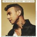 Asaf Avidan | The Study On Falling – Solo Tour | ΜΕΓΑΡΟ ΜΟΥΣΙΚΗΣ ΑΘΗΝΩΝ