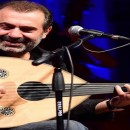 Ο Haig Yazdjian κάθε Σάββατο από 27 Ιανουαρίου στο Άλικο