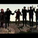 Ακούμε Νέα Τραγούδια | Usurum – Κλείσε Τα Παράθυρα