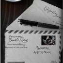 """Ο Χρήστος Νινιός καλεσμένος στο """"Ολόγραμμα"""" του Βασίλη Κομύτη στο www.metadeftero.gr"""